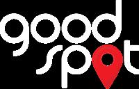 Wirtualne biuro i adres Toruń, Bydgoszcz, Warszawa, Poznań, Wrocław, Kraków – Goodspot