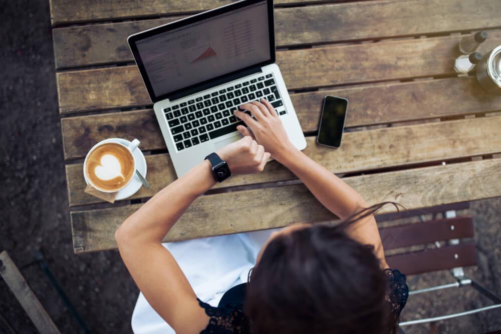 Jak mierzyć czas pracy zdalnej? 3 przydatne aplikacje, które Ci w tym pomogą